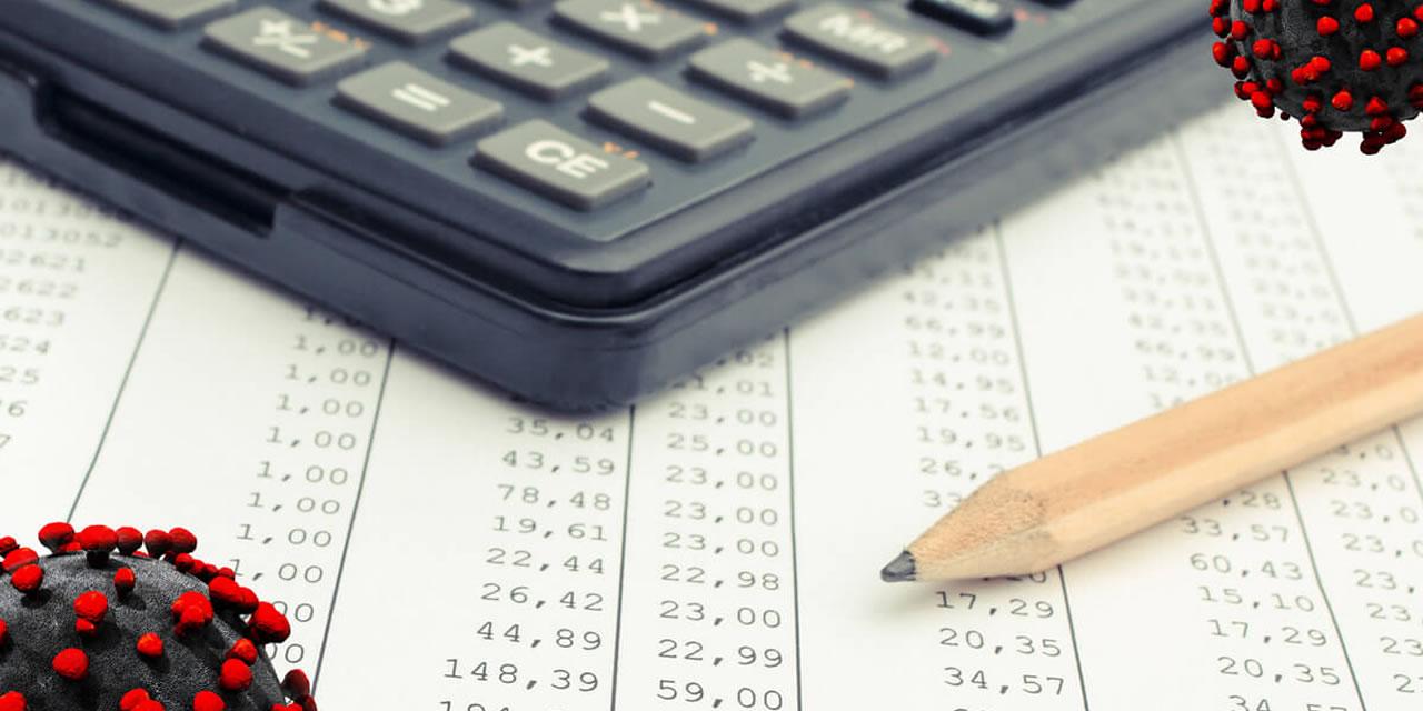 Saiba quais impostos foram prorrogados