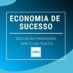 ALTEMIR FARINHAS – especialista em finanças pessoais