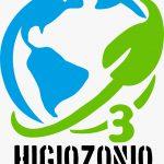 Higiozônio Serviço de Sanitização
