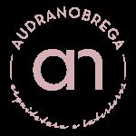 AUDRA NÓBREGA ARQUITETURA