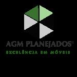 AGM Planejados