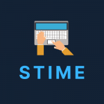 Stime Administração Online – Assistente Remota