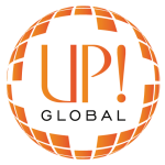 ANDRÉ S. TRINDADE – UP! GLOBAL