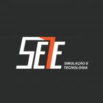 SETE SIMULAÇÃO E TECNOLOGIA