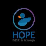 Hope Estúdio de Tecnologia