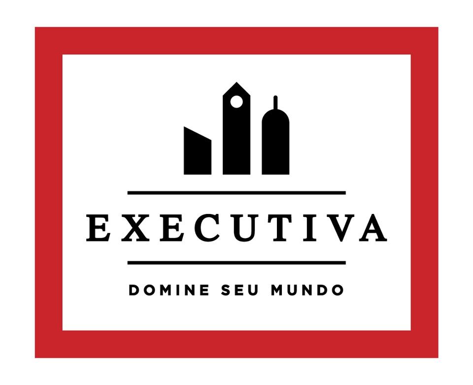 ExecutivaModa