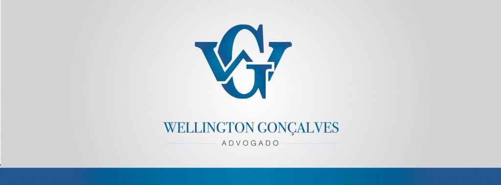 WELLINGTON GONÇALVES ADVOCACIA