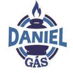 Daniel Gás