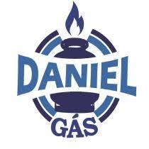 daniel gas