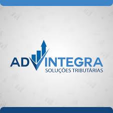 ADV Integra Soluções Tributárias