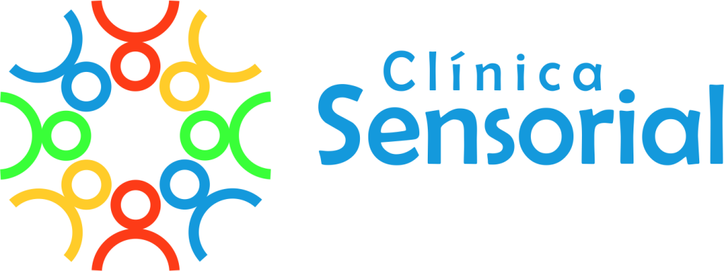 ClínicaSensorial