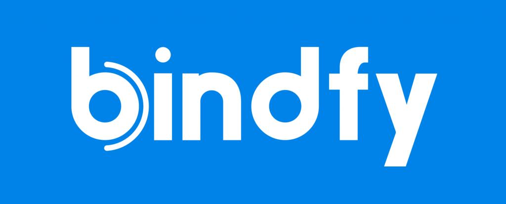 BINDFY.COM
