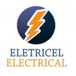 Eletricel Electrical