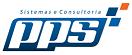 PPS Sistemas e Consultoria Ltda