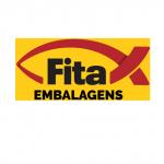 FITAX COMÉRCIO DE EMBALAGENS LTDA