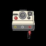 HEIB Produções – Produtora de Vídeo