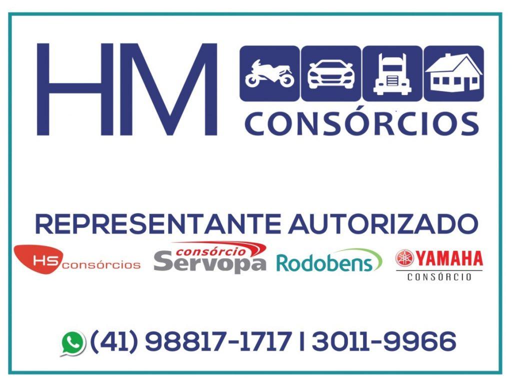 H.M. CONSÓRCIOS