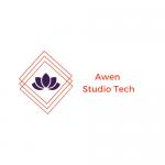 Awen Studio Tech