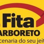 FITAX ARBORETO