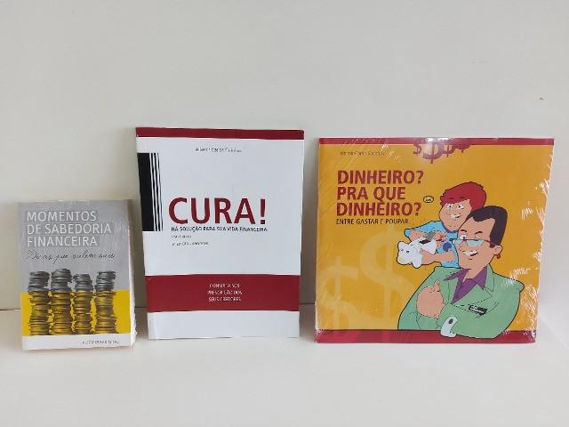 ECONOMIA DE SUCESSO