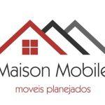 Maison Mobile Móveis Planejados