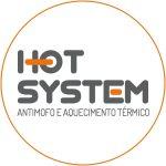 Hot System Brasil
