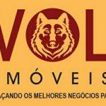 WOLF IMOVEIS