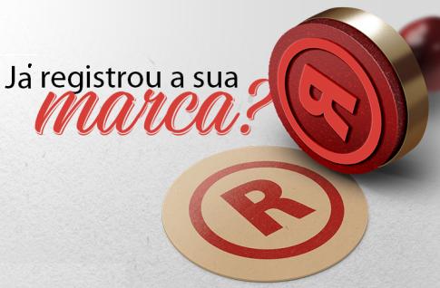 Oliveira Belo Propriedade Intelectual