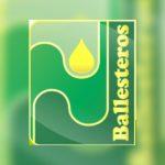 Ballesteros Ballesteros Ltda