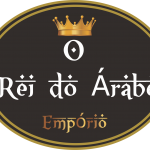O Rei do Árabe