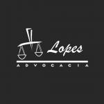 Lopes Advocacia