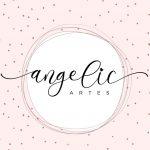 AngeliCarts
