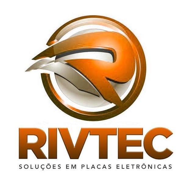 RIVTEC
