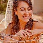 Jessica Fonseca