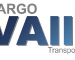 CARGO VALLIM – TRANSPORTE  DE CARGAS E MUDANÇAS