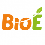 BioÉ Orgânicos