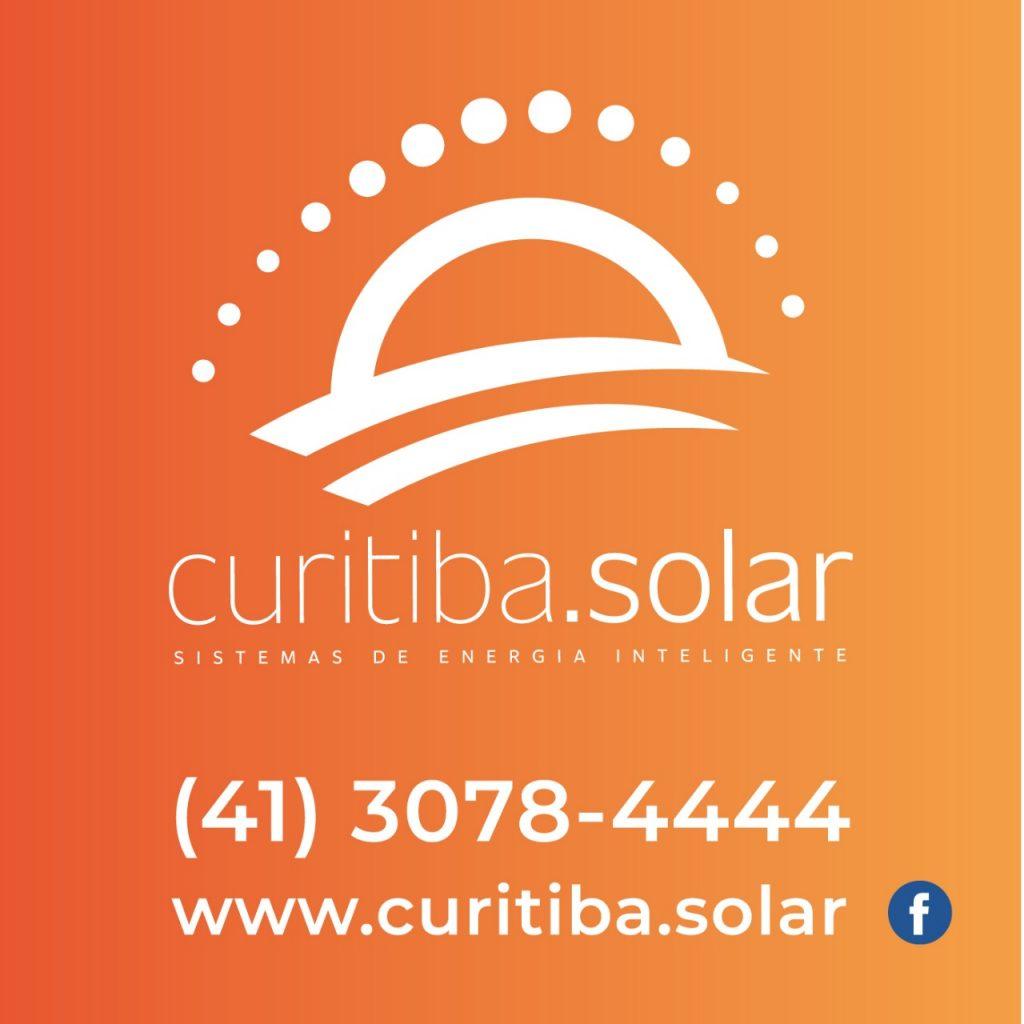 Curitiba Solar