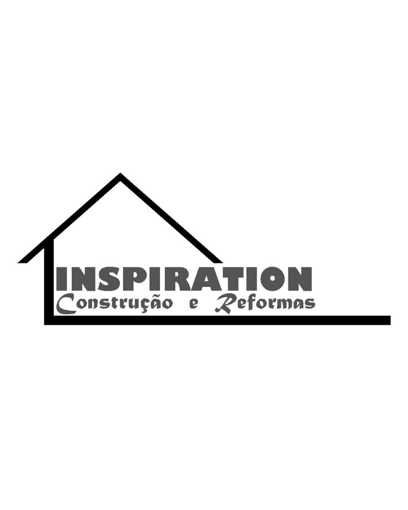 INSPIRATION Construção e Reformas