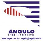ÂNGULO ENGENHARIA CIVIL E CONSULTORIA