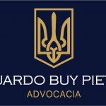 EDUARDO BUY PIETRO ADVOCACIA