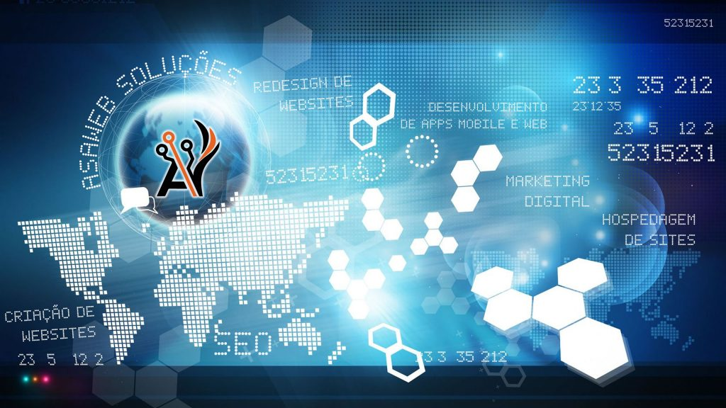Asaweb Soluções Web