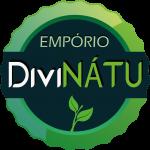 Empório Divinátu Produtos Naturais