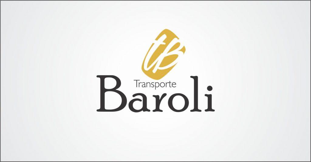 TRANSPORTE BAROLI LTDA ME