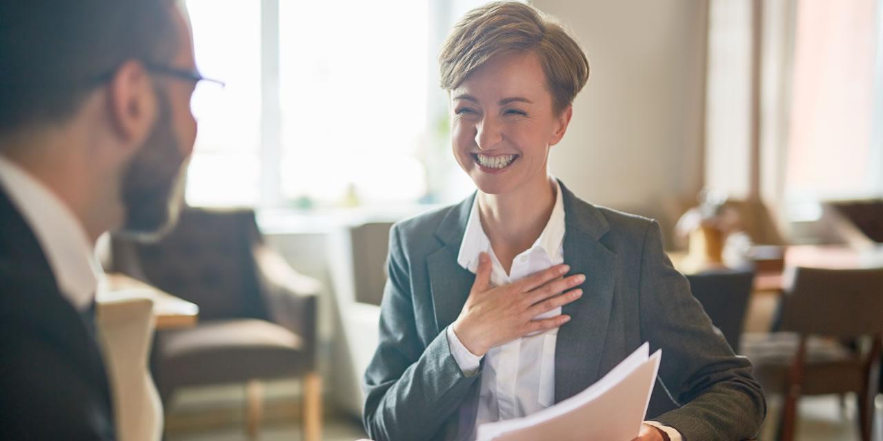 Empreendedorismo e felicidade