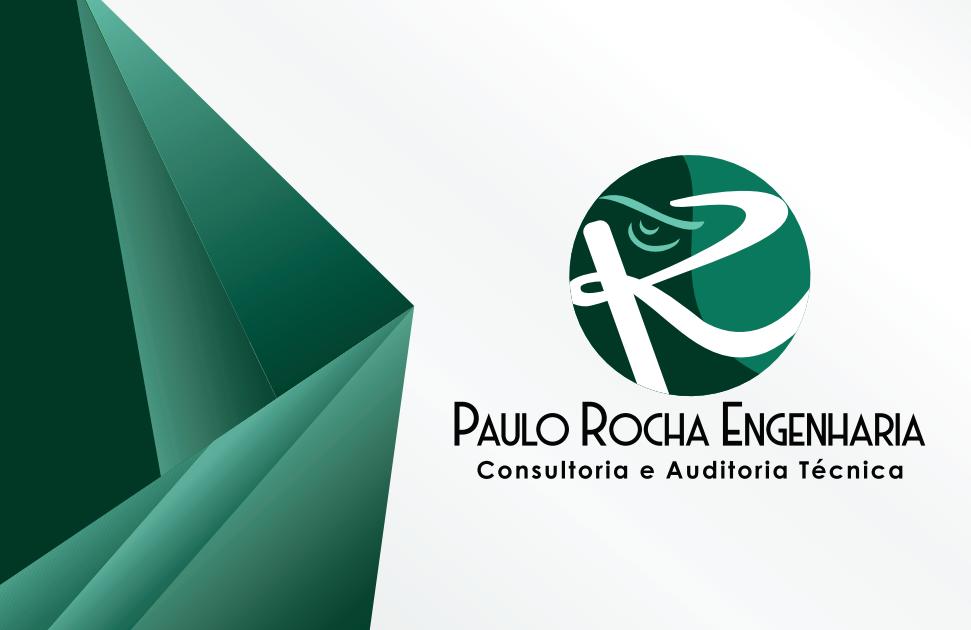 Paulo Rocha Engenharia