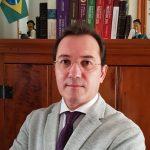 Rodrigo Sejanoski