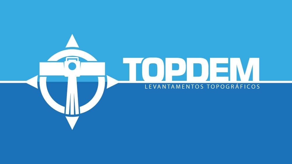 TopDem Engenharia