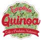 Empório Quinoa Café