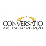 Conversatio Arbitragem & Mediação