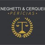 MENEGHETTI & CERQUEIRA PERÍCIAS